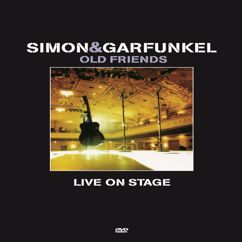 Simon & Garfunkel with The Everly Brothers: Bye Bye Love (Live at Madison Square Garden, New York, NY - December 2003)