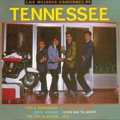 Tennessee: Las mejores canciones de Tennessee