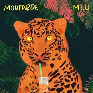 Moutarde.: M.i.u
