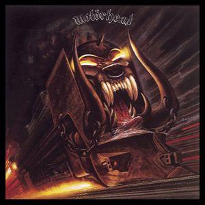 Motörhead: Orgasmatron (Bonus Track Edition)