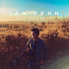 Ian Penn: Headback Home