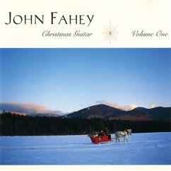 John Fahey: Christmas Guitar, V. 1