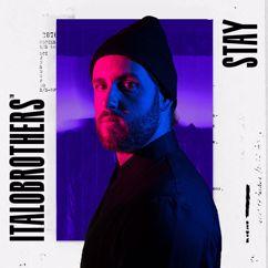 ItaloBrothers: Stay