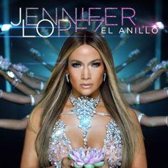 Jennifer Lopez: El Anillo