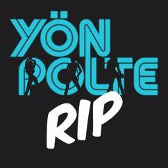 Yön Polte: RIP