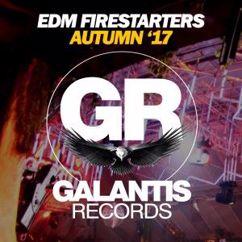 Various Artists: EDM Firestarters (Autumn '17)