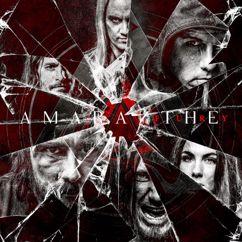 Amaranthe: Fury