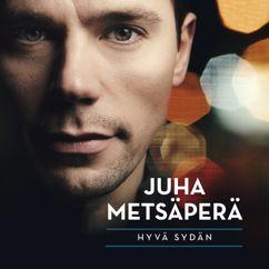 Juha Metsäperä: Morsian