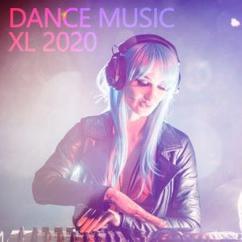 Various Artists: Dance Music XL 2020