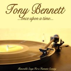 Tony Bennett: Once Upon a Time