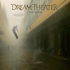 Dream Theater: The Alien