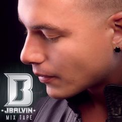 J Balvin: J Balvin Mix Tape