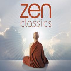 Various Artists: Zen Classics