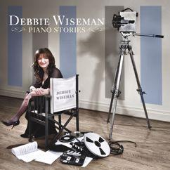Debbie Wiseman: Wiseman : Piano Stories