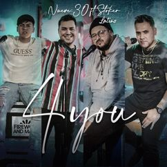 Nueve:30 feat. Stocker Latino: 4 You