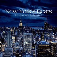 Various Artists: New York's Beats