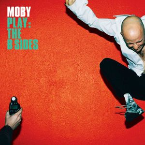Moby: Flower