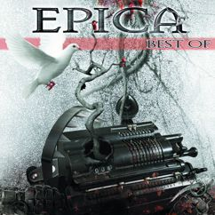 Epica: Best of