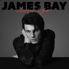 James Bay: Electric Light