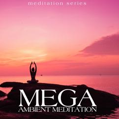 Various Artists: Mega Ambient Meditation
