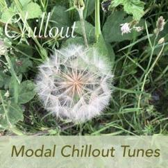 Chillout: Modal Chillout Tunes
