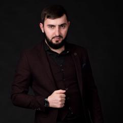 Мохьмад Могаев: Дарба