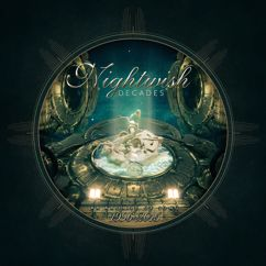 Nightwish: Decades