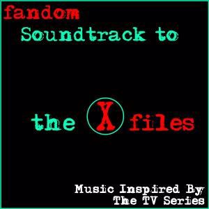 Fandom: Theme from the X-Files