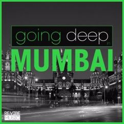 Various Artists: Going Deep in Mumbai