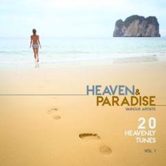 Various Artists: Heaven & Paradise, Vol. 1 (20 Heavenly Tunes)