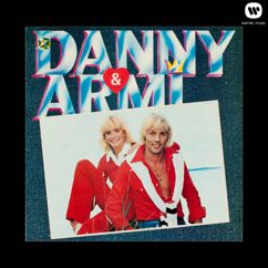 Armi ja Danny: Me vain