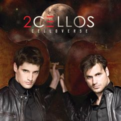 2CELLOS, Aloe Blacc, Tim Bergling, Michael Einziger: Wake Me Up
