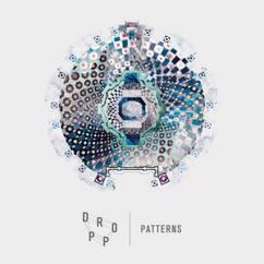 Dropp: Patterns