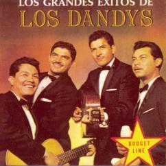 Los Dandys: Los Grandes Exitos