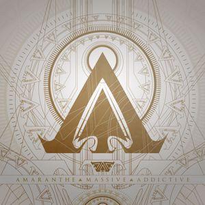 Amaranthe: Trinity