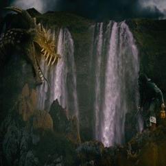 Wai Lap Wu: Flyng Dragon