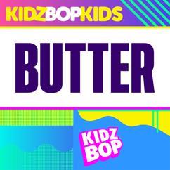 KIDZ BOP Kids: Butter