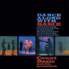 Count Basie Orchestra: Misty (2004 Remaster)
