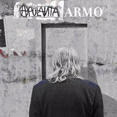 Apulanta: Armo
