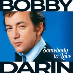 Bobby Darin: Come September