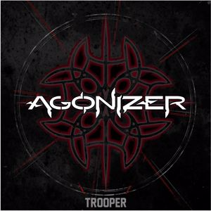 Agonizer: Trooper
