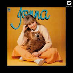 Jonna Tervomaa: Jonna