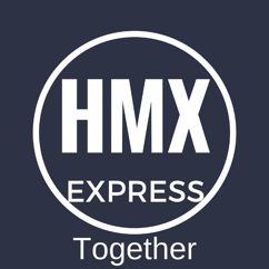 HMX Express: Together