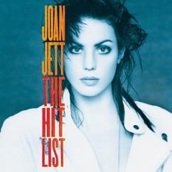 Joan Jett: The Hit List
