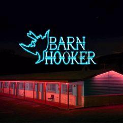 Barn Hooker: Dead Ugly