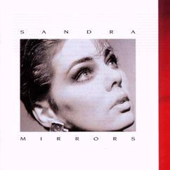 Sandra: Mirrors