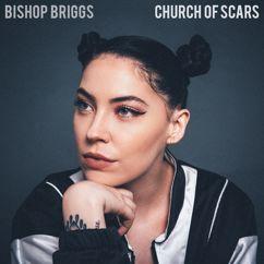 Bishop Briggs: River