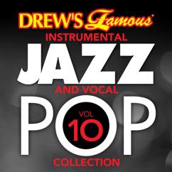 The Hit Crew: Drew's Famous Instrumental Jazz And Vocal Pop Collection (Vol. 10)