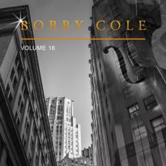 Bobby Cole: Bobby Cole, Vol. 16