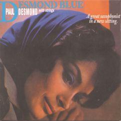 Paul Desmond: Autumn Leaves